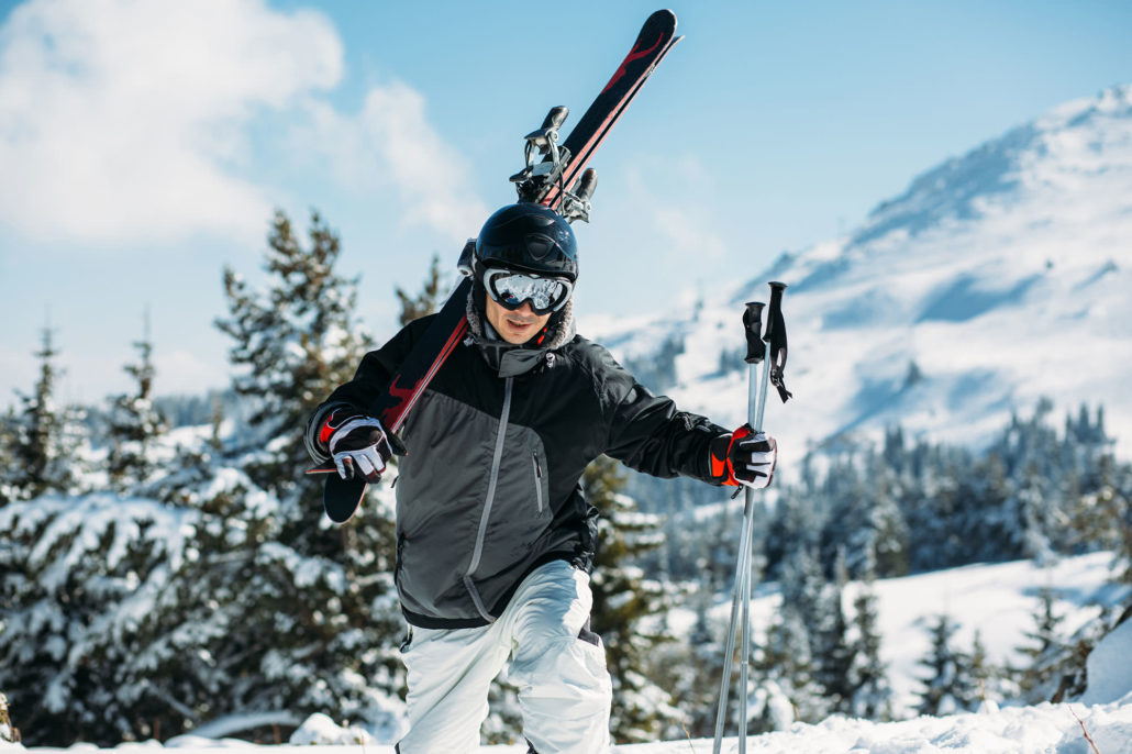 Vacation Jackson Hole How to Create the Perfect Winter Getaway