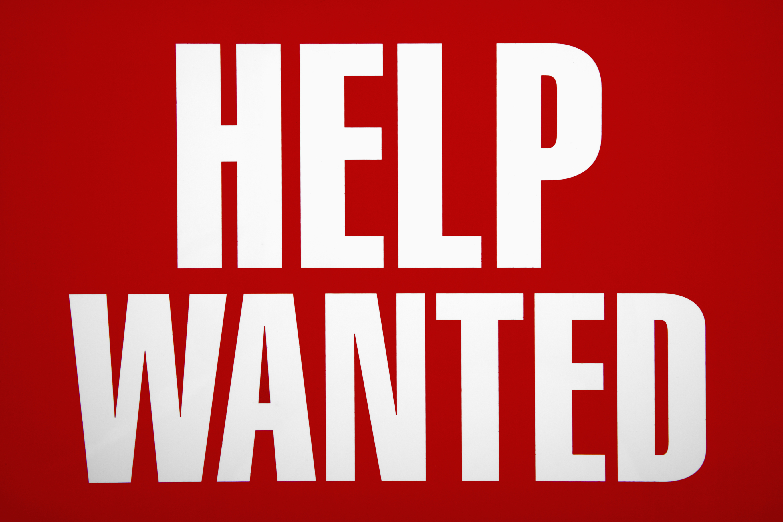 Hot Consulting Jobs – January 30, 2015