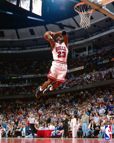 Super Rare Air Jordans