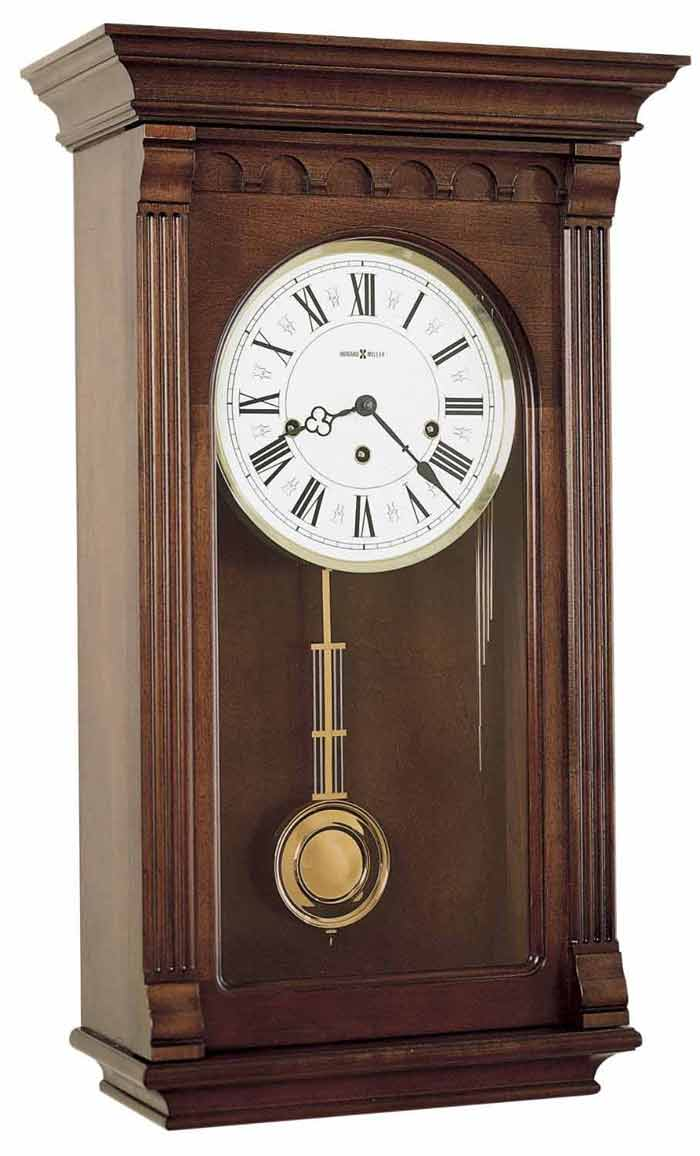 Fullsize Of Best Wall Clock Brands