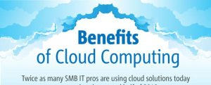 benefits-of-cloud-computing-featured