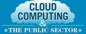 cloud-computing-public-sector-featured