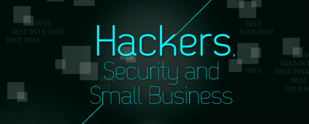 Small Business Cloud Security Issues