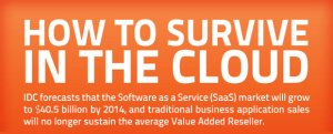 cloud trends infographic