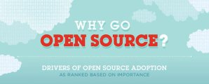 open source infographic