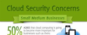 cloud-security-featured-2