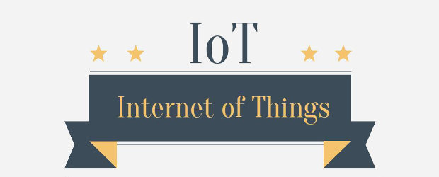 IoT infographic cover