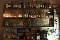 MORITZ bar berlin Barregal - THE CLUBMAP