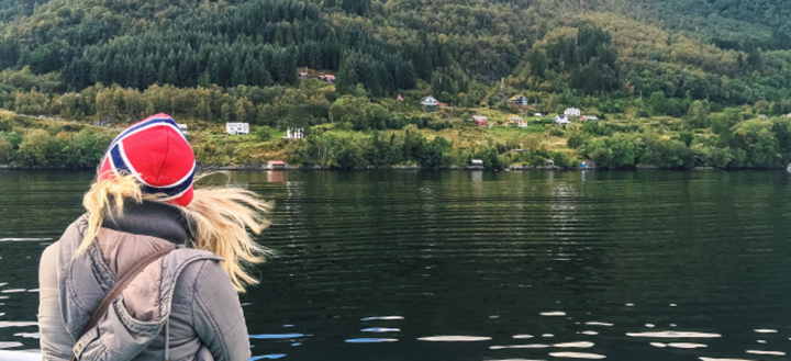 10 of the Best Things to Do in Bergen, Norway