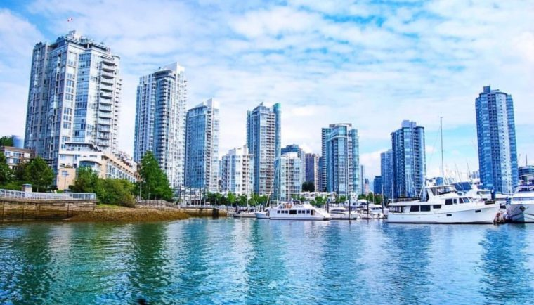 10 Best Things to Do in Vancouver