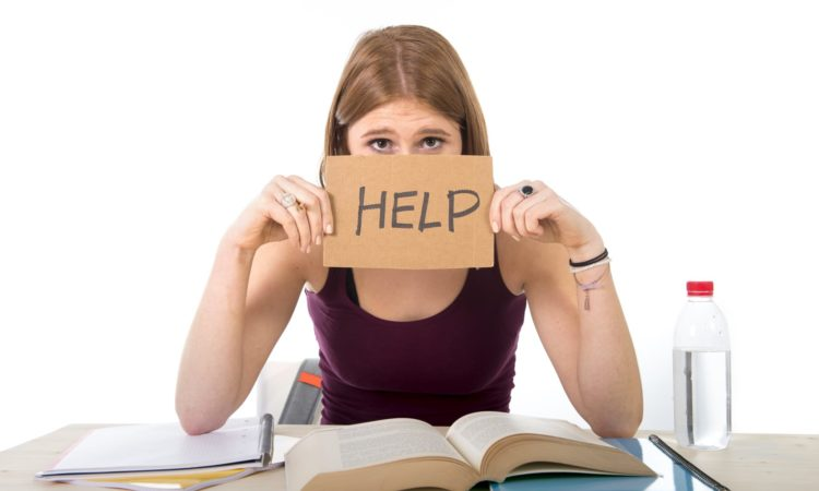College 101 Successful Student-Athlete Study Tips Time Management
