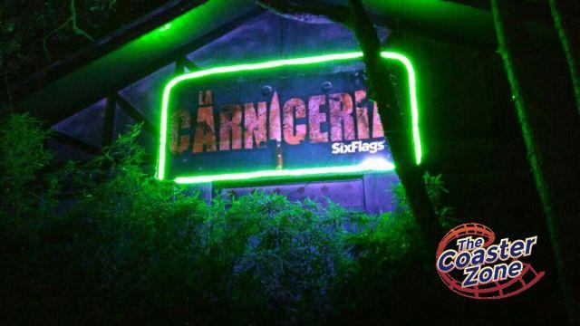 carniceria-sello