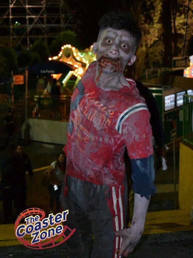 zombie-interior-sello