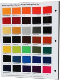 Nason Paint Colors Chart Best Car Update 2019 2020 By Thestellarcafe