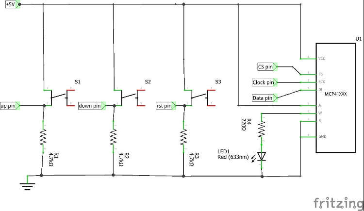 SPI Serial Peripheral interface for Arduino tutorial · The Coders Corner
