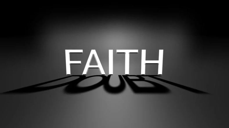 faith-hope