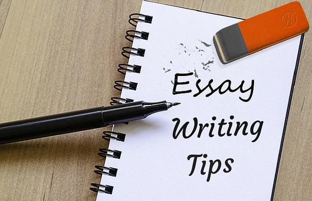 Helpful Essay Writing Tips for Highest Grades The College Essayist