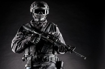 Police Officer Wallpaper Hd Diversity Mania Takes Aim At Military Special Forces Units