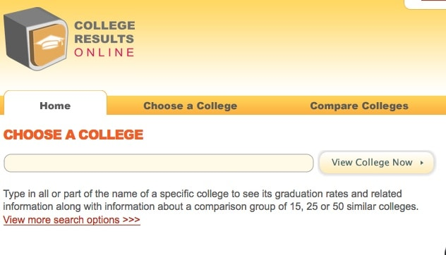Will Your Child Graduate from College in 4 Years?