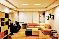 Looking for Great Rec Room Ideas? | The Columbus Team | KW ...