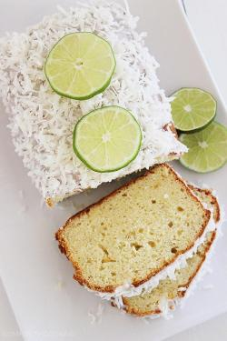 Sophisticated Coconut Lime Pound Cake Soft Coconut Flour Coconut Pound Cake Cream Cheese This Pound Cakehits Coconut Lime Pound Cake Coconut Pound Cake