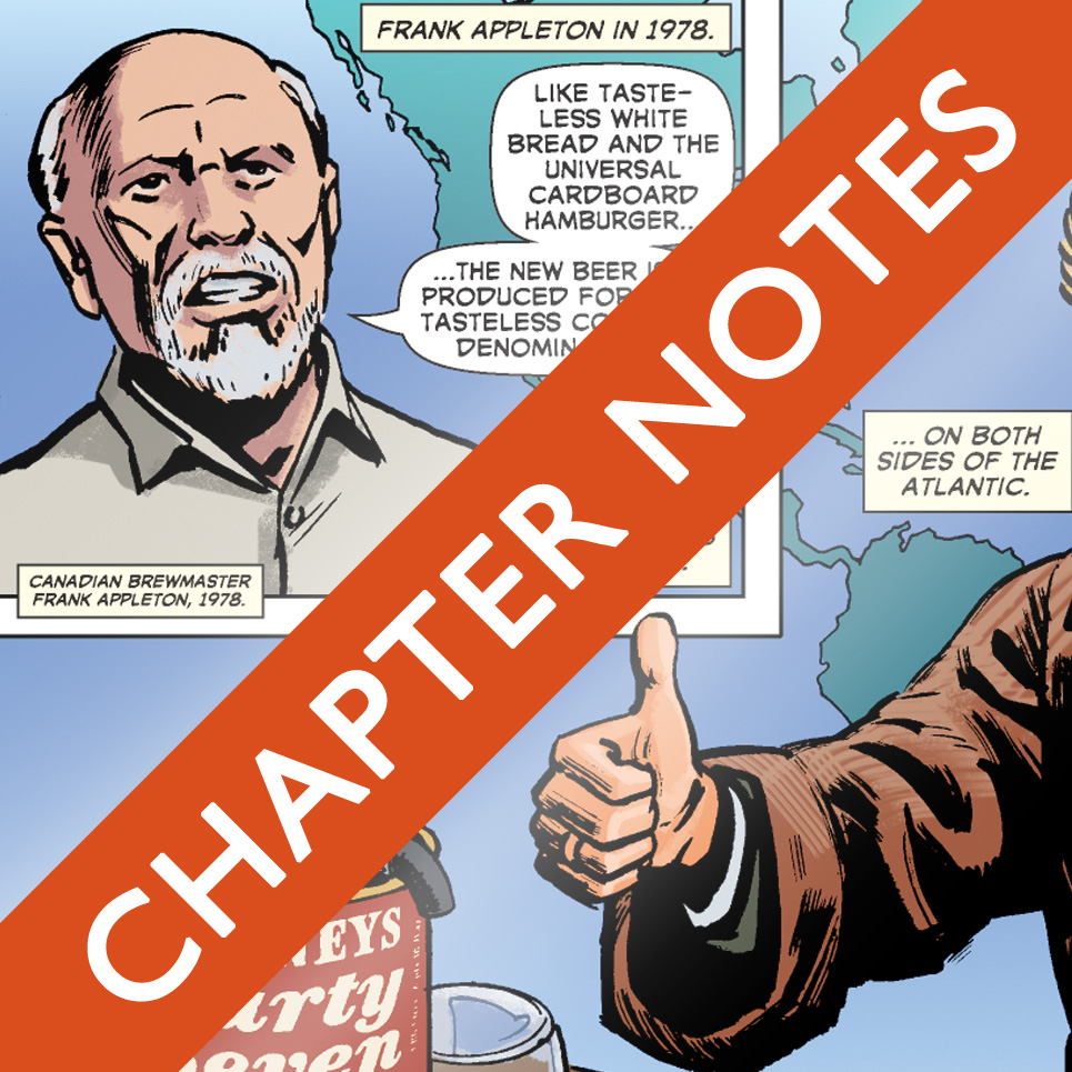 project_thumb_featured_chapter_notes