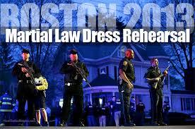 boston martial law 2