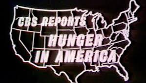 cbs hunger