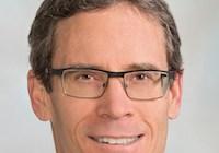 tClara managing partner Scott Gillespie