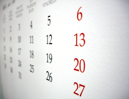New Year New Company Business Start-up Checklist