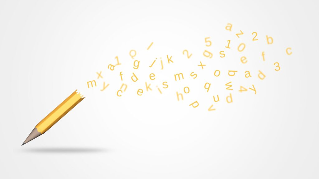 Resume Tips to Reformat Success - The Connors Group