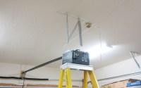 Door Installation: Chamberlain Garage Door Opener Installation