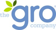 The Gro Company Grows Up  The Consumer Voice