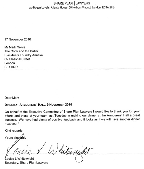 Essay and recommendation letter writers company cancellation letter samples writing professional letters letter of recommendation for immigration purposes samples spiritdancerdesigns Choice Image