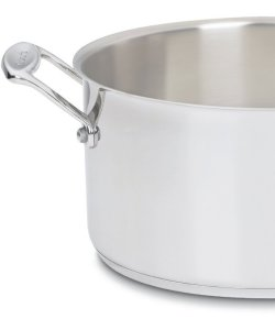 How To Choose Cookware