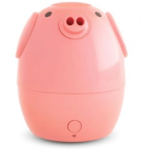 pig diffuser kids humidifier