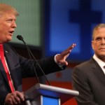 2016 Election: The 5 Hopeless Republicans Who Should Drop Out