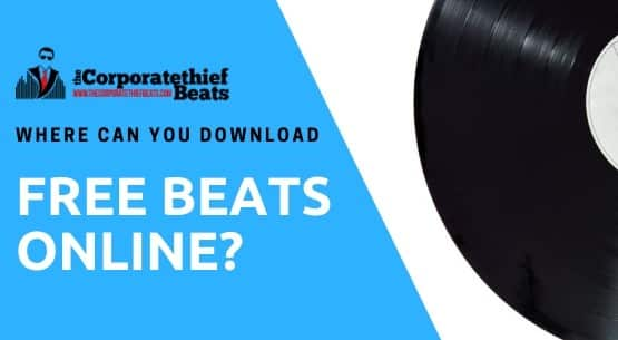 Where Can I Download Free Rap Beats and Instrumentals? Complete Guide