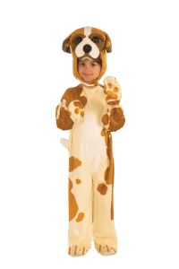 Pics For > Dog Costume For Kids