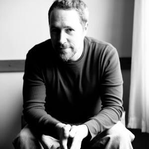 Author photo (Erik Therme)-1