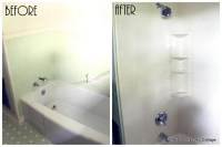 Get a NEW Tub in a Day with Bath Fitter - The Country Chic ...