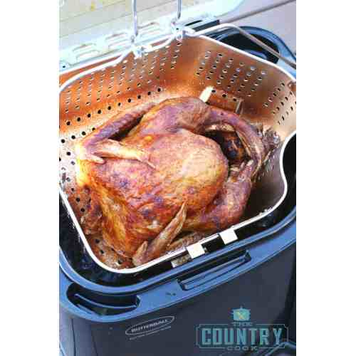 Medium Crop Of Butterball Turkey Cooking Time