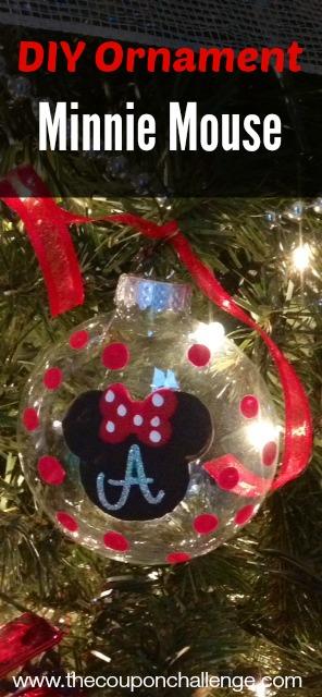 Dollar-general-christmas-decorations-45 dollar general 6 foot pre - dollar general christmas decorations
