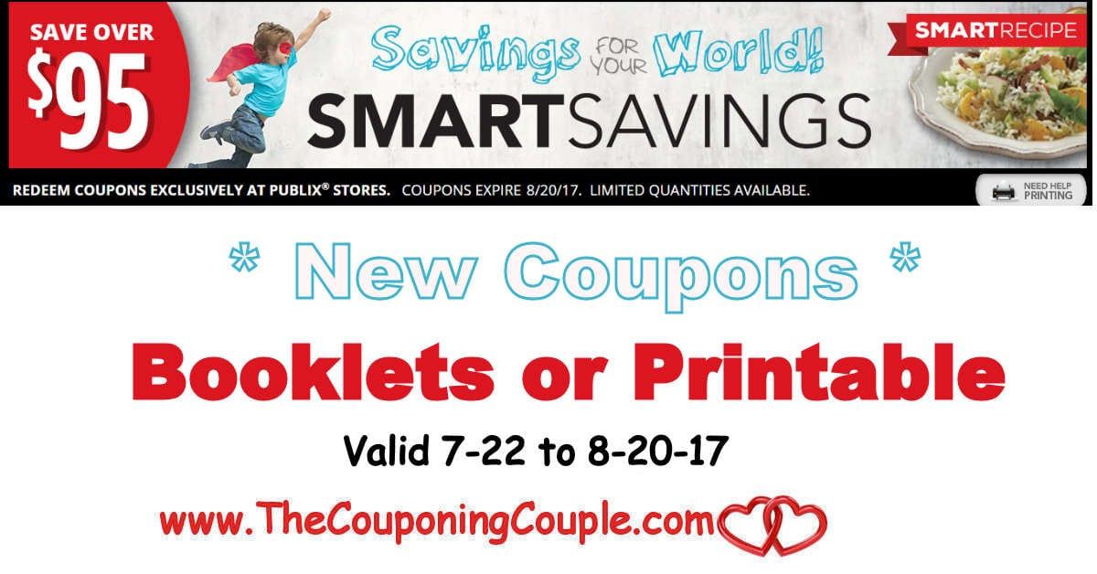 Publix monthly coupon book  Walgreens free pictures coupon - Coupon Book Printing