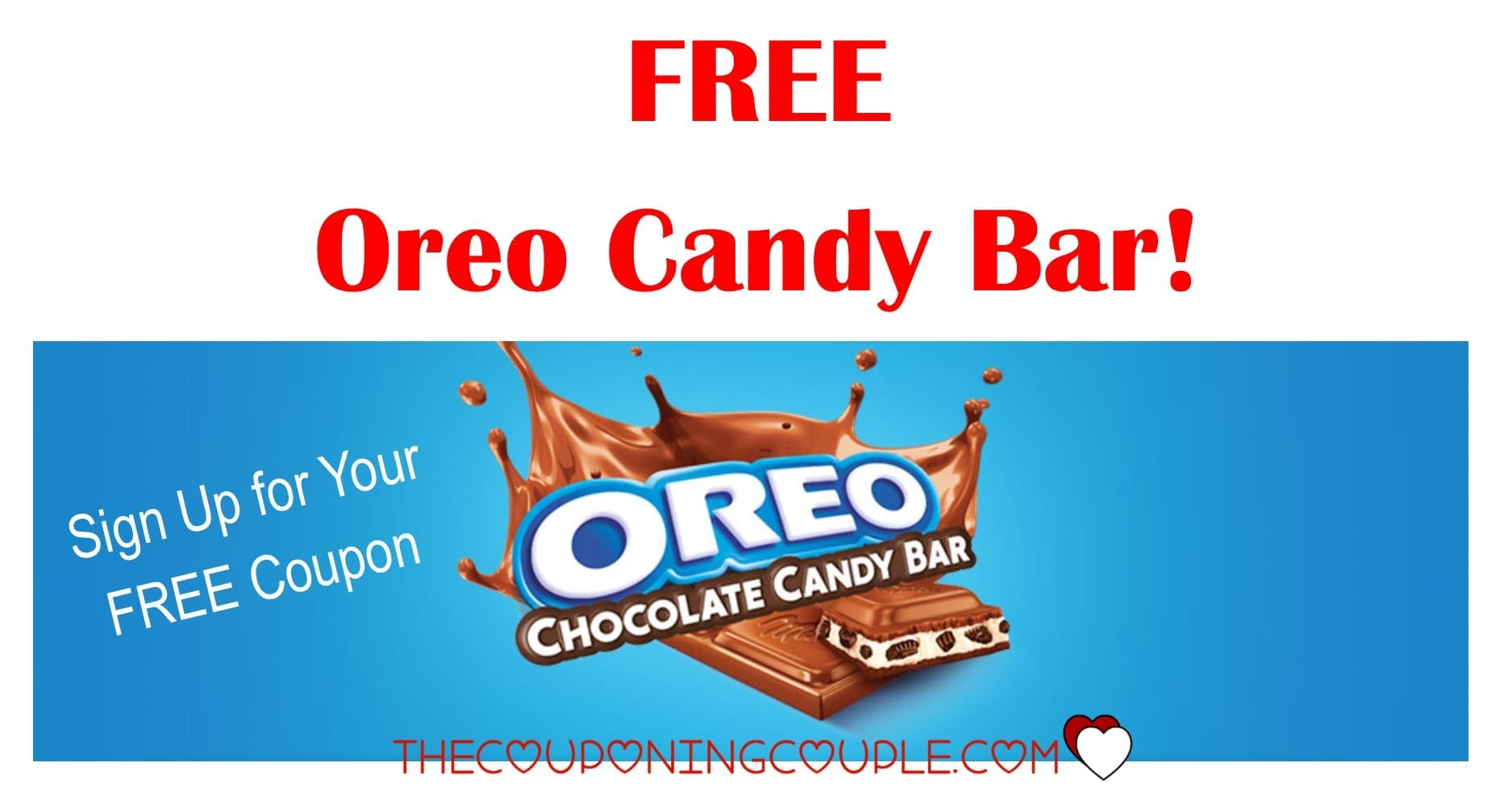 Fullsize Of Oreo Chocolate Candy Bar