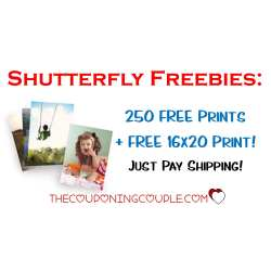Small Crop Of Shutterfly Shipping Cost