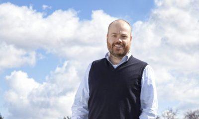 Billionaire Scottish landowner thanks public for 'words of comfort' after death of three ...