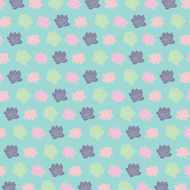 Free Trimcraft Succulent Paper Down The Craft Blog