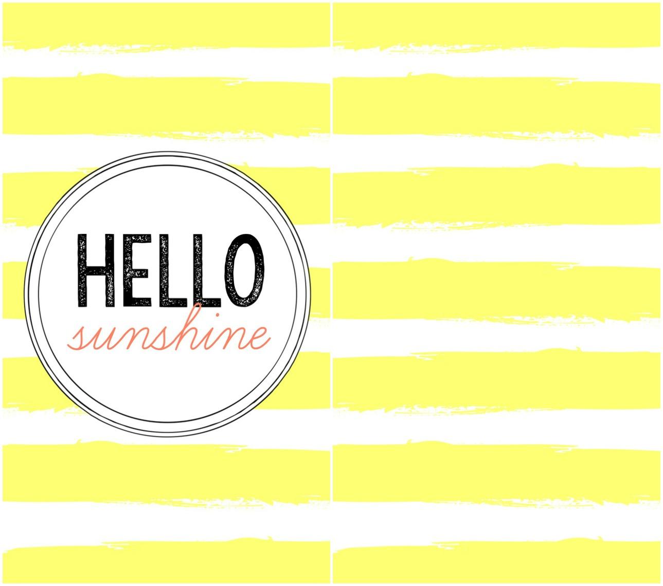Cute Iphone Wallpaper Ideas Free Summer Phone Wallpapers