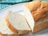 Best Ever Homemade Bread Thecraftpatchblog